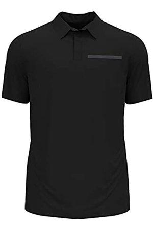 Odlo Camiseta para Hombre Concord Natural XL