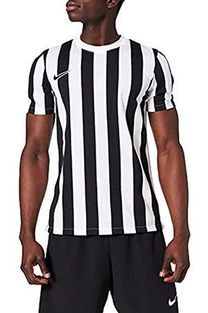 Nike Dri-FIT Division IV Manga Corta Jersey, Hombre, / /