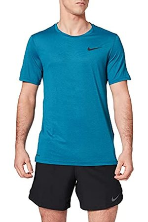 Nike Camiseta para Hombre Tophpr Dry S