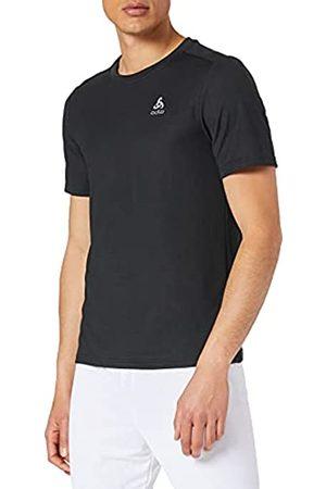 Odlo Camiseta para Hombre F-Dry L