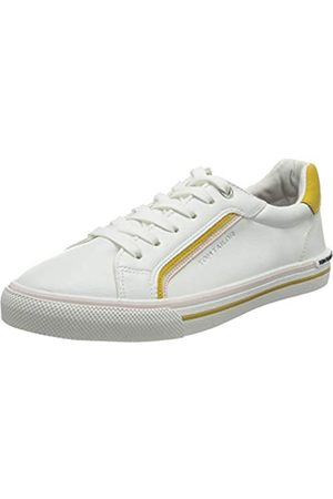 TOM TAILOR 1194203, Zapatillas Mujer