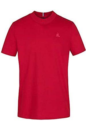 Le Coq Sportif Camiseta Modelo GRAPHIQUE tee SS N°4 Marca