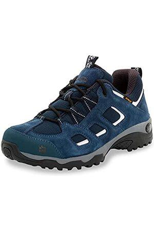 Jack Wolfskin Vojo Hike 2 Texapore Low M Wasserdicht, Zapatos Rise Senderismo Hombre