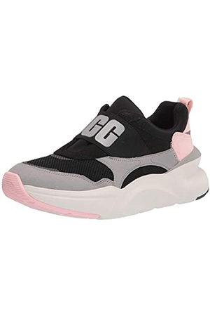UGG LA Flex, Zapatillas Mujer