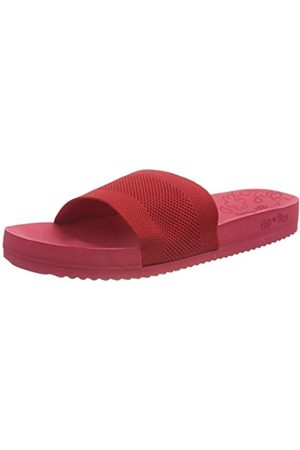 flip*flop PoolKnit, Sandalia Mujer