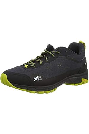 Millet Hike Up M, Walking Shoe Hombre