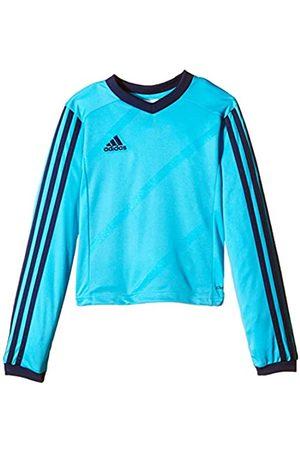 adidas Trikot Tabela14 1/1 Arm Camiseta, Hombre, /