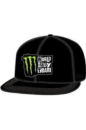 DC MWRT Team Hat - Sombrero para Hombre