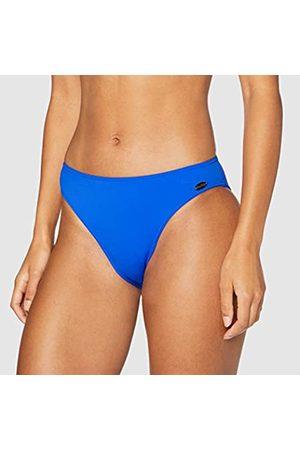Fashy Damen Bikinihose Braguita de Bikini, Mujer
