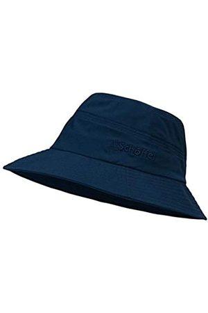Schöffel Lake Louise - Sombrero para Mujer, Mujer, 22573