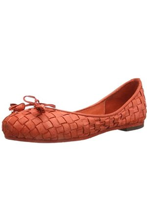 Pantofola d'Oro Ballerina Laccio, Bailarinas Mujer