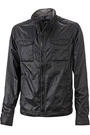 James & Nicholson – Travel Jacket Chaquetas, Mujer, Travel Jacket