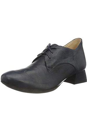 Think! Delicia_3-000064 , Zapatos de Tacón para Mujer
