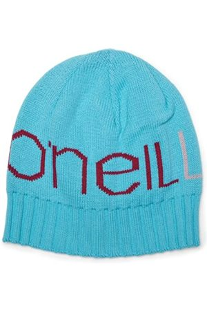 O'Neill Jacquard Logo Beanie - Gorro para Mujer