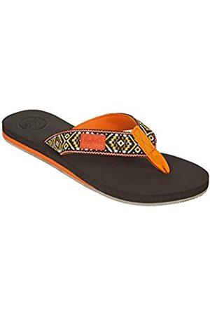Cool shoe Bondi, Chanclas Mujer, (Java 01223)