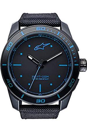 Alpinestars Tech Reloj 3H - Nylon Correa