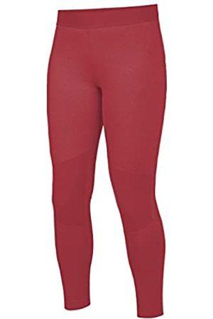 Salewa Pedroc Winter Polarlite - Mallas Deportivas, para Mujer, Mujer, PEDROC Winter Polarlite Tights, Cornell