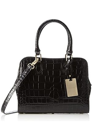 Picard Weimar, Bolso Mujer