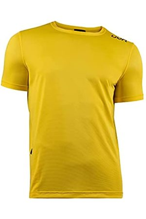 UYN Camiseta Modelo Man FREEMOVE Technical Roundneck T-Shirt Short Sleeves Marca