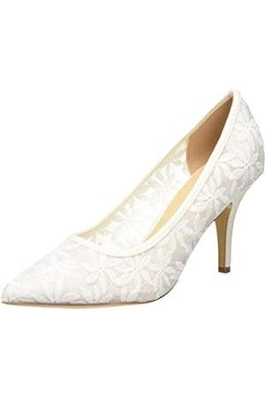 Lotus Bryony, Zapatos de tacón con Punta Cerrada Mujer