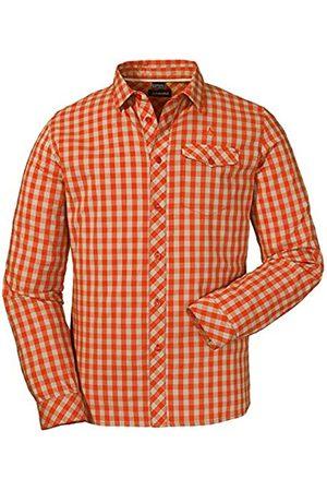 Schöffel Miesbach3 Camisa, Hombre