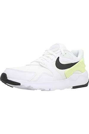 Nike LD Victory, Running Shoe Mujer, / /Voltio Ligero