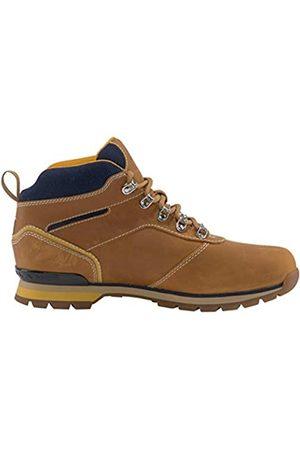 Timberland A2DXM_40, Zapatos de Trekking Hombre
