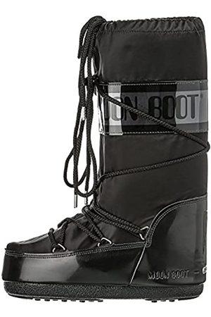 Tecnica Moon Boot Glance - Botas de nieve, talla: 31/34