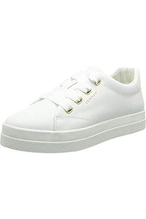 GANT Avona Sneaker, Zapatillas Mujer