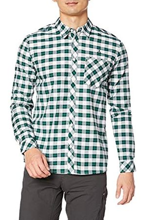 Schöffel Colfosco Hemd Camisa para Hombre