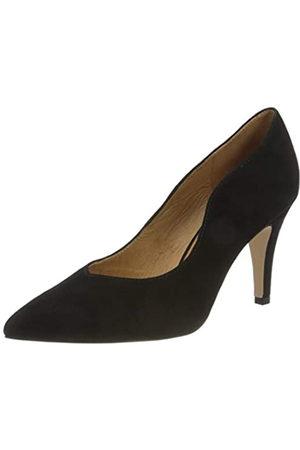 Caprice 9-9-22412-25 004, Zapatos de tacón con Punta Cerrada Mujer