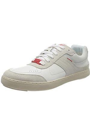 FitFlop SW193998000975SneakerMujer43EU