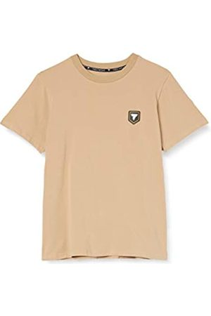 Trec Nutrition TW Thirt 059 Cret Camiseta, Hombre
