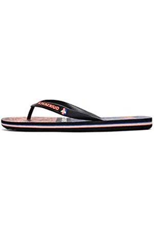 Quiksilver Molokai Vortex, Zapatos de Agua. Hombre