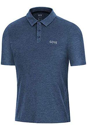 Gore Wear Gore M Signature Camiseta Camiseta, Hombre