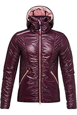 Rossignol Verglas Hood Jacket Chaqueta, Mujer