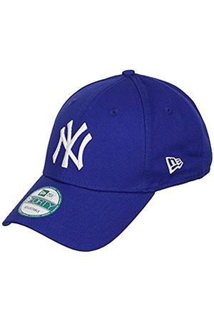 Unbekannt New York Yankees - New Era 9forty Adjustable - League Basic - Royal - única