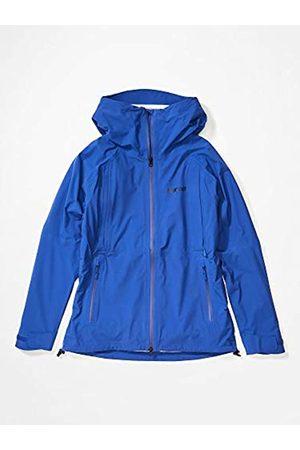 Marmot Keele Peak Jacke Chaqueta para Mujer Small