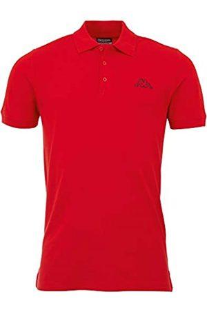 Kappa Camisa Pleot, Polo, para Hombre, Hombre, Polo, 303173