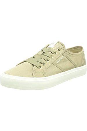 GANT Pinestreet Sneaker, Zapatillas Mujer