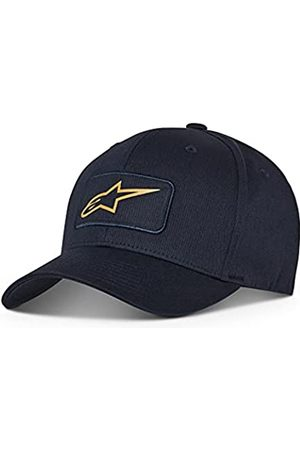 Alpinestars Levels, Gorra De Beisbol, LXL