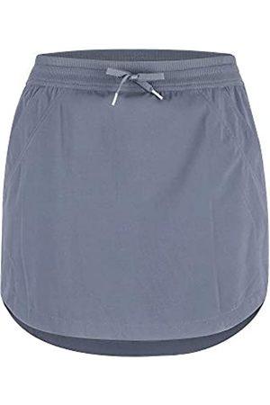Marmot Wm's Ruby Skort Falda Deportiva con Protección UV, Falda Corta para Actividades Outdoor, Transpirable, Secado Rápido, Mujer