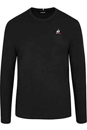 Le Coq Sportif Camiseta Modelo ESS tee LS N°1 M Marca