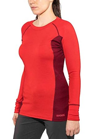Regatta Beru - Camiseta para Mujer, Mujer
