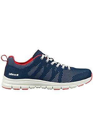 Lafuma Escaper Knit M, Zapato para Caminar Hombre