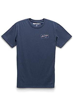 Alpinestars Turnpike, Camiseta De Manga Corta, XXL