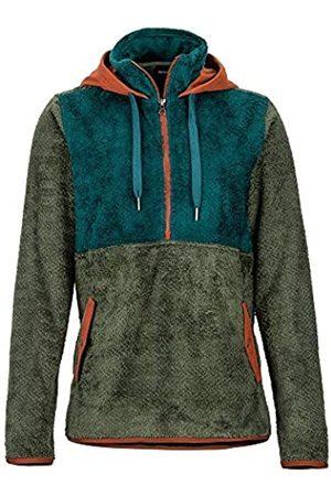 Marmot Wm's Homestead Pullover Sudadera con Capucha, Mujer