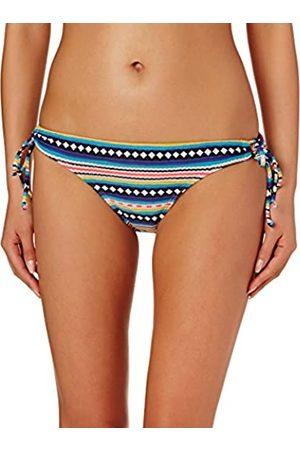 Billabong Sol Mujer Sear ergonómico L. Rider Bikini Parte Inferior, Mujer, Sol Searcher L.Rider