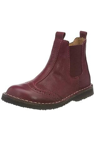 Bisgaard Boot, Chelsea