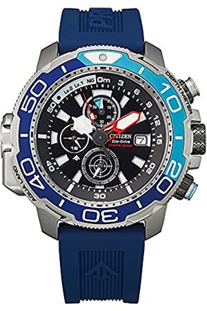 Citizen Reloj. BJ2169-08E